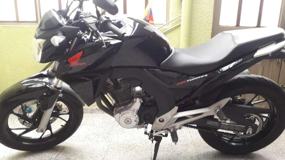 Excelente Honda 250 Cc