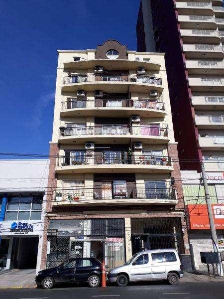 Departamento en Alquiler en Bahia tower, San miguel 15000