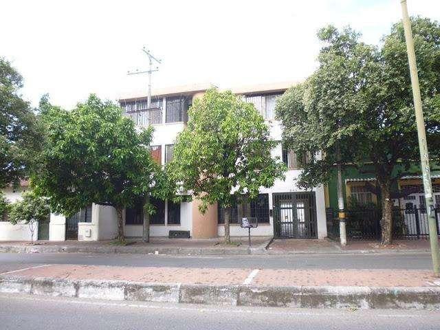 ARRIENDO DE <strong>apartamento</strong> EN ALTICO CENTRO NEIVA 459-2799