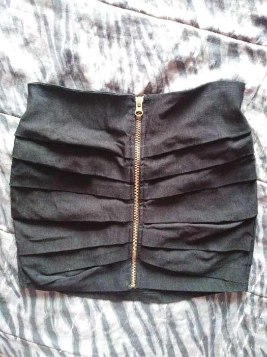 b9da1e152e Falda  Ropa y Calzado en venta en La Libertad