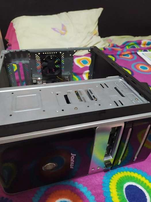 Procesador I3 3220