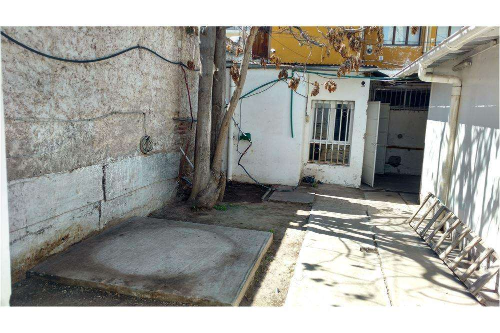 Alquiler local comercial microcentro