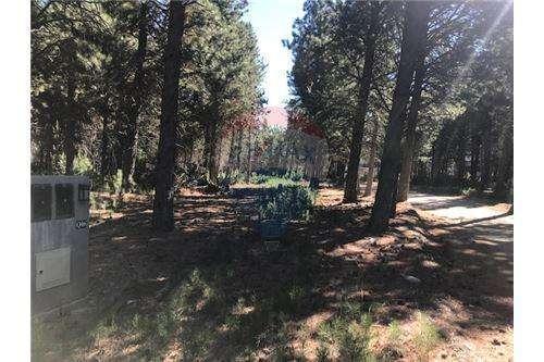 Dos Valles OPORTUNIDAD Financiación Bariloche