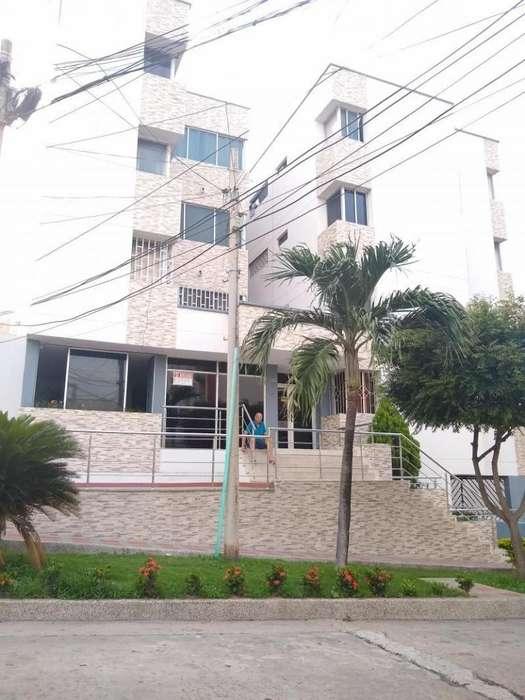 Apartamento En Arriendo En Barranquilla Las Delicias Cod. ABFNC-12624