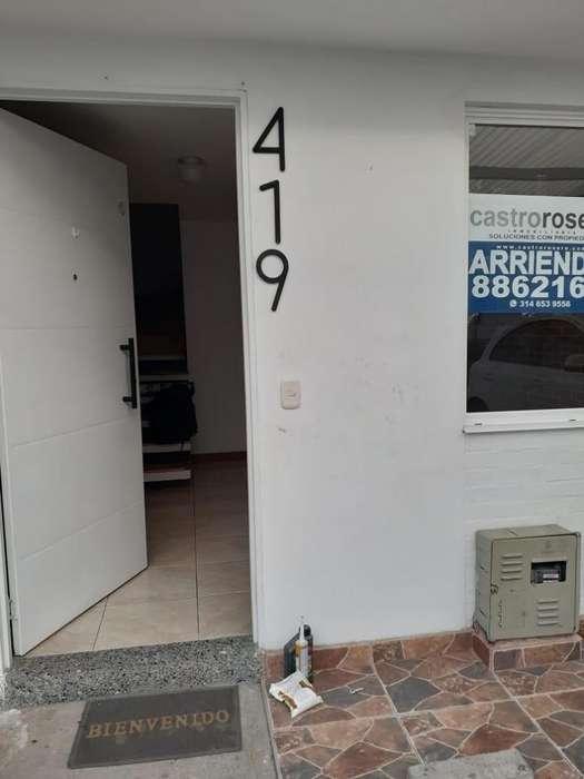 Alquiler de casa Villa del Bosque - wasi_1619778
