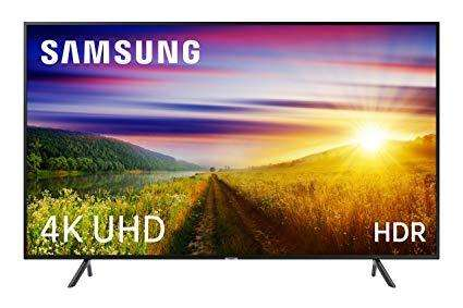TV SMART 49'' SAMSUNG
