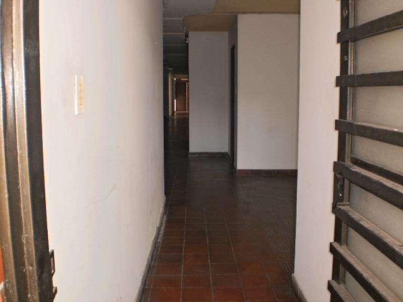 Cod. VBGAR670 Casa-Local En Venta En Cali Urbanización Tequendama