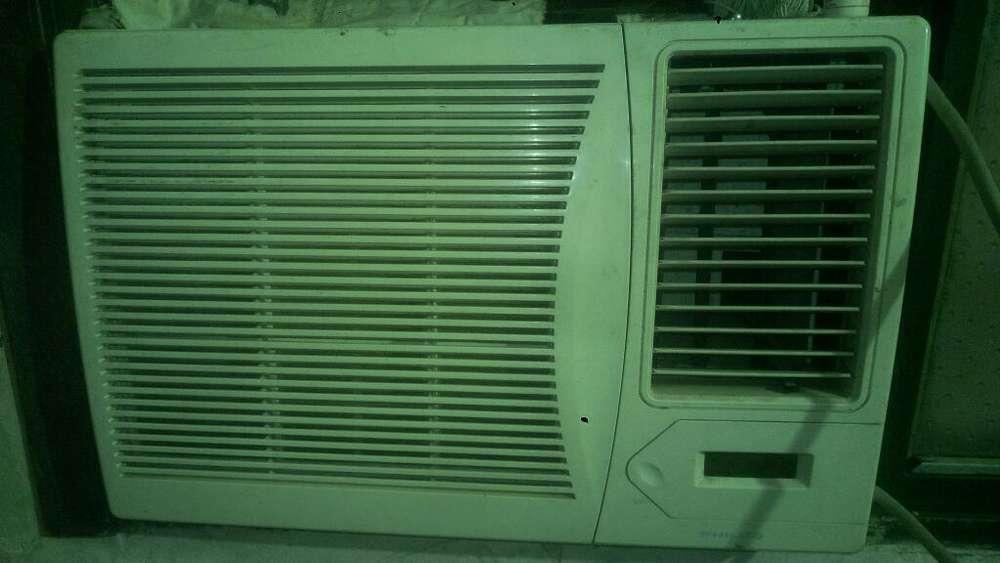Aire Acondicionado 5000f