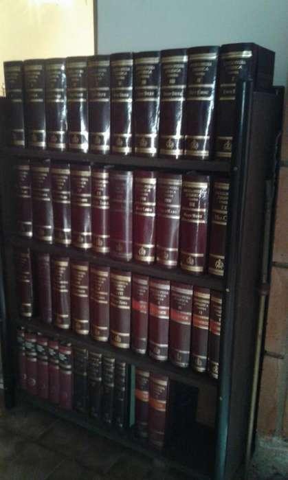 Libros de Juridica Coleccion