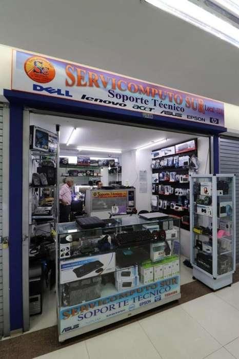 Cod. VBCMC7642 <strong>local</strong> En Venta En Cali Capri