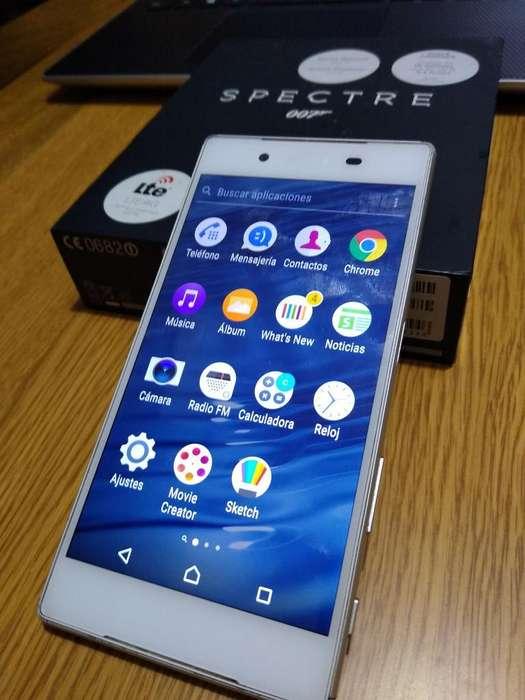 Celular Sony Xperia Z5 Dual