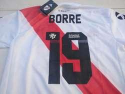 Camisetas River Plate Títular