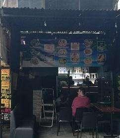 Recien Remodelado Miami Restaurante y Bar en la 70