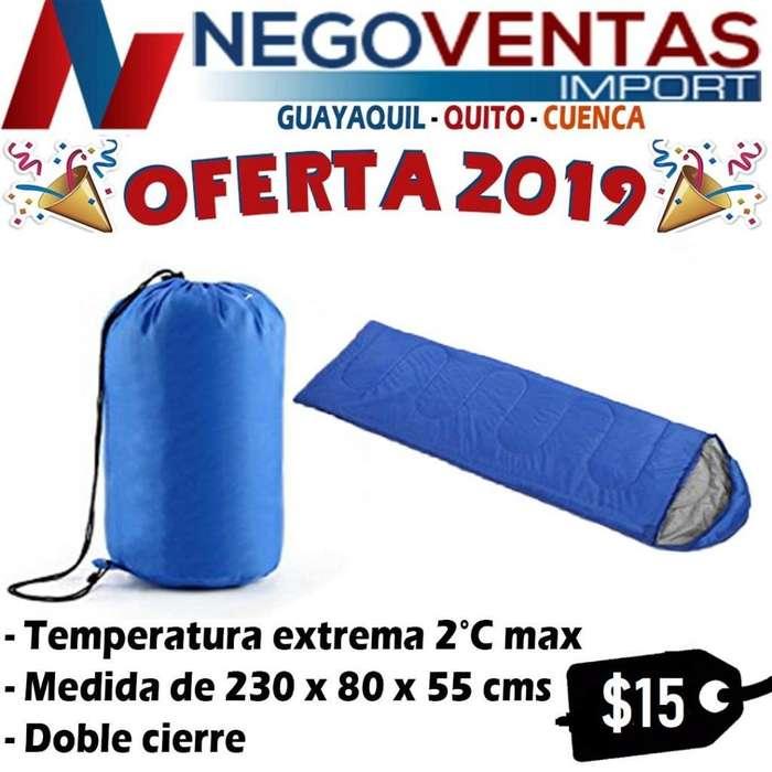SLEPPING BAG BOLSA DE DORMIR PARA <strong>camping</strong> VIAJES AVENTURAS