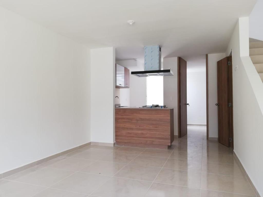 Rento casa en Mirador de la Pradera - wasi_1186787
