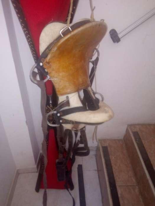 Tereque Monturas para <strong>caballo</strong>s