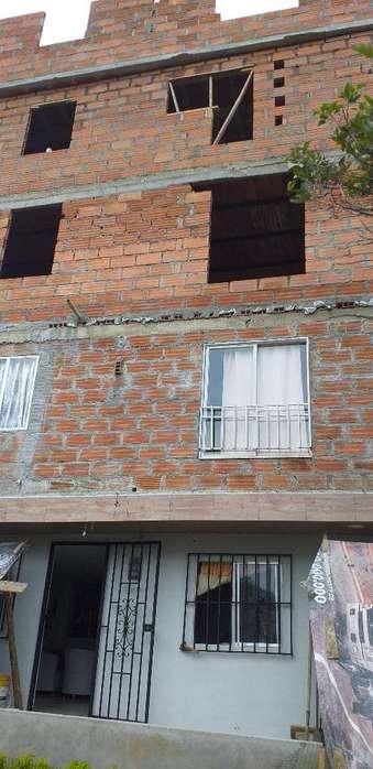 Se Venden Apartamentos Baratos en Bello