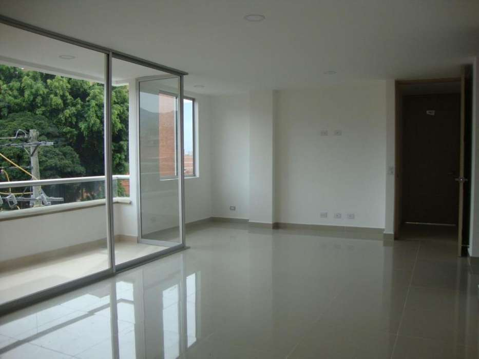 Arriendo apartamento en Laureles cerca Av San Juan - wasi_1583645