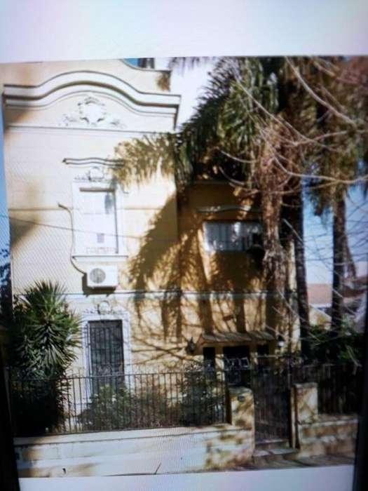 Casa en Alquiler, Quilmes 17000