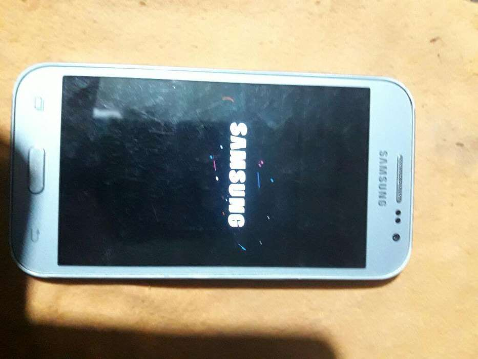 Vendo Celular Samsung Galaxy Core