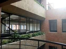 Cod. VBCYF20733 Oficina En Venta En Bogota Santa Bárbara