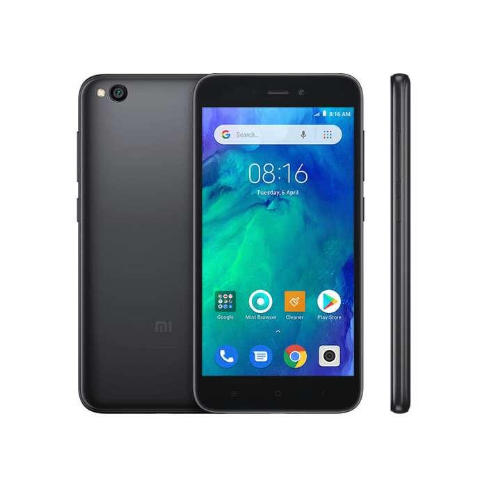 Xiaomi Redmi Go 16gb 1gb Ram nuevo