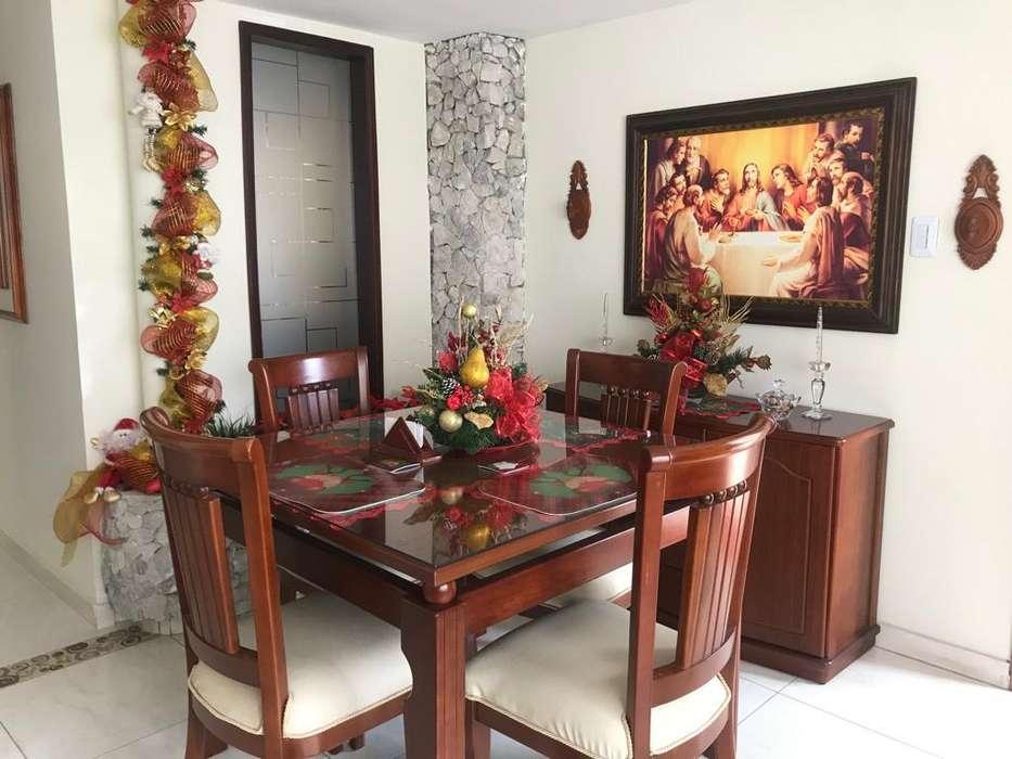 <strong>apartamento</strong> con TERRAZA en venta SAN JUAN DE DIOS