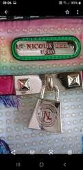 Bolso Nicole Lee Nueva