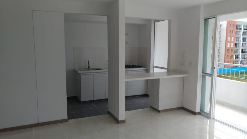 Apartamento En Venta En Cali Valle Del Lili Cod. VBINH-778