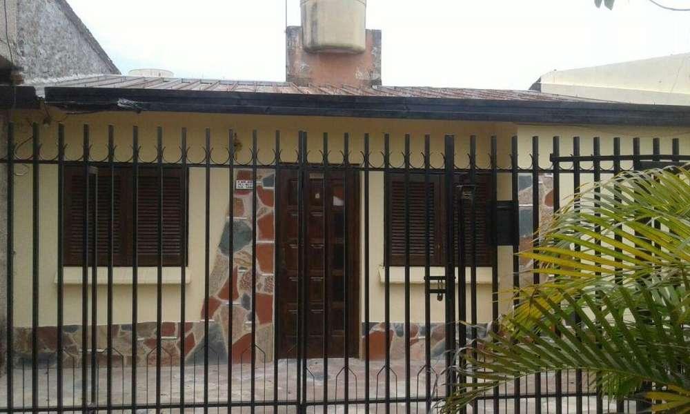 Casa_ Propiedad