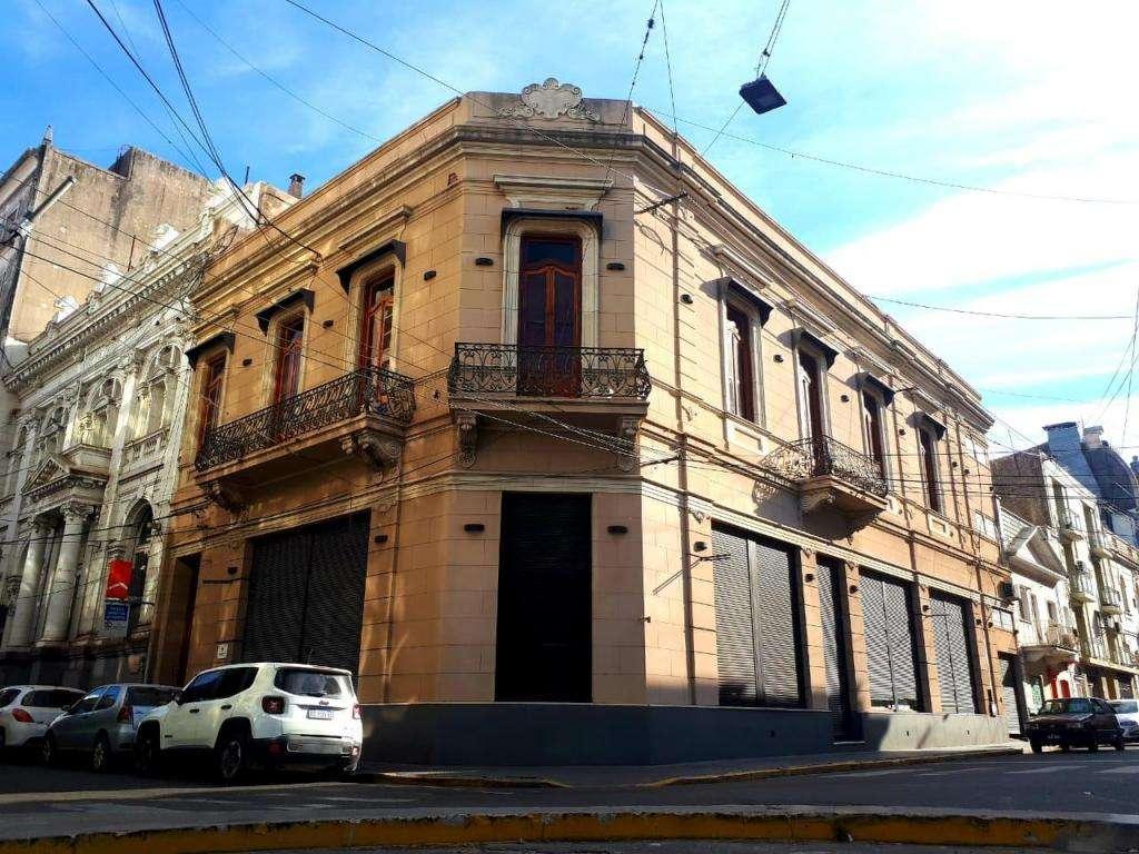 Local en Venta en Microcentro, Santa fe