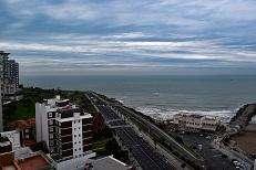 Venta Departamento 3 Ambientes Mar del Plata D254-45768