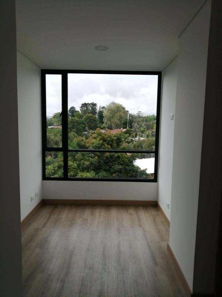 Apartamento para venta SENDAI