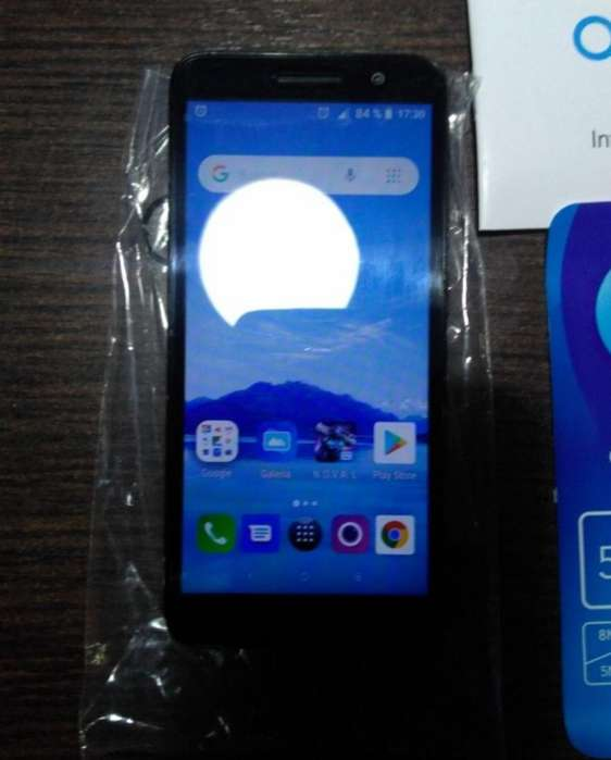 Alcatel A1 <strong>barato</strong>