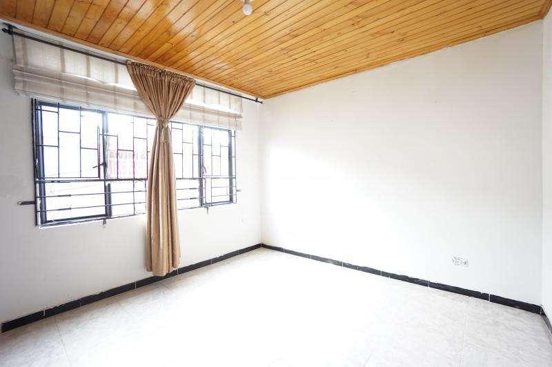 Casa En Venta En Bogota Villas De Granada Cod. VBJIL3055