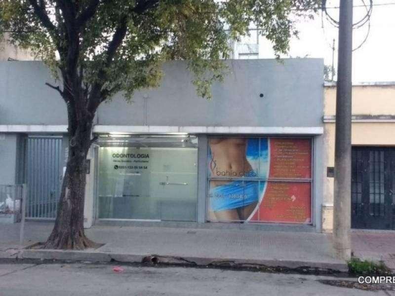 Local y Oficina en VENTA en Córdoba ALTA CORDOBA