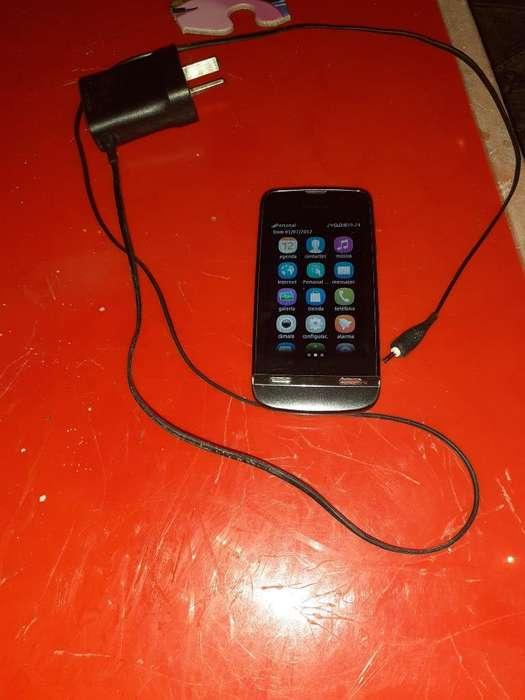 Vendo <strong>celular</strong>