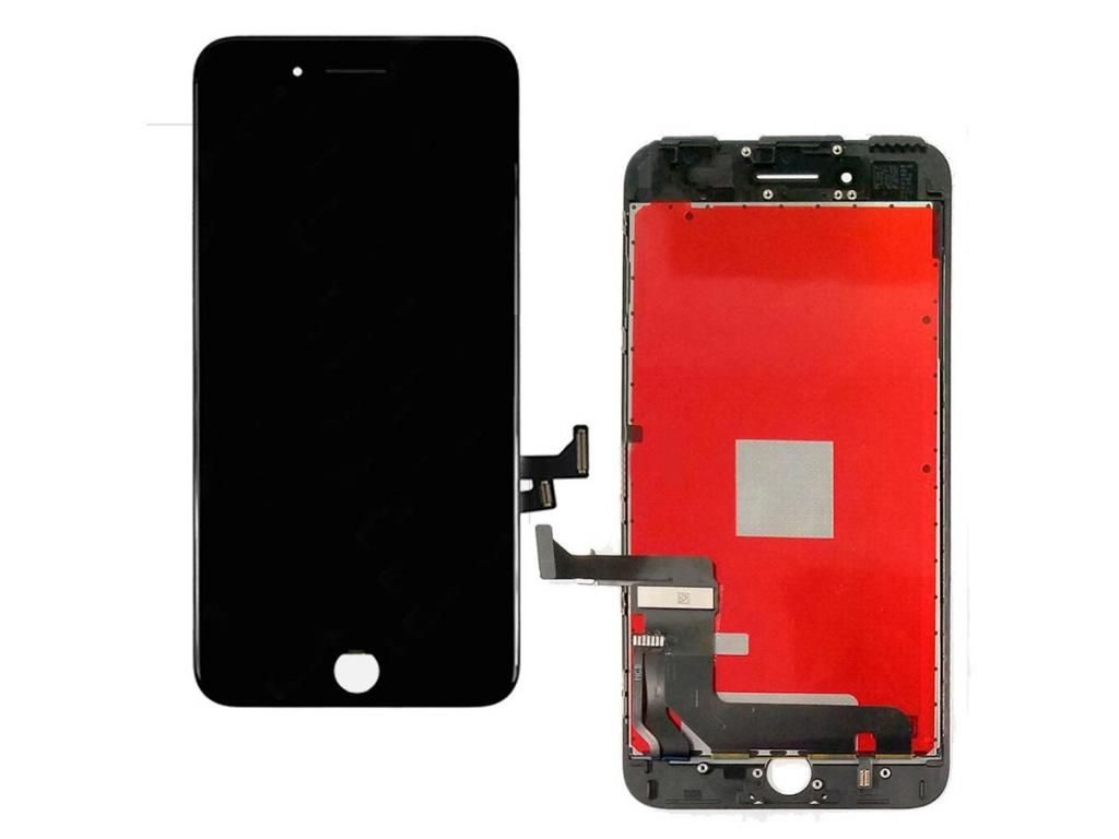 Display Lcd Pantalla Iphone 7 Plus