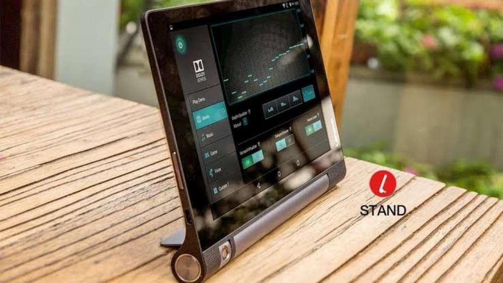 Tienda Tablet Lenovo Yoga 8 2Ram 16gb Android Fhd Caja