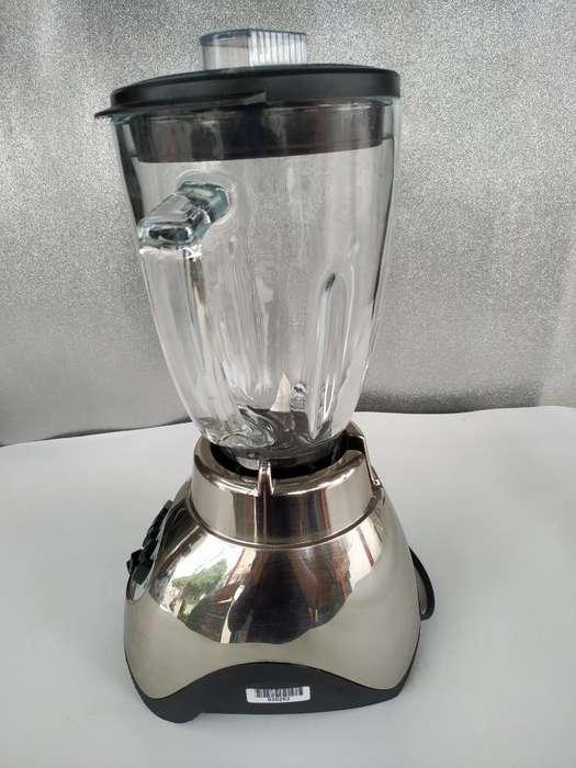 <strong>licuadora</strong>s Oster Vaso de Vidrio Original
