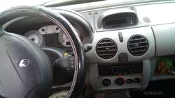 Vendo Renault Kangoo Full Gnc