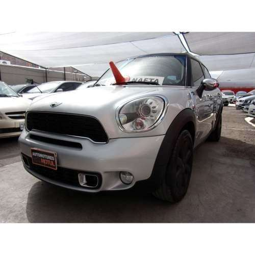 <strong>mini</strong> Cooper 2013 - 86000 km
