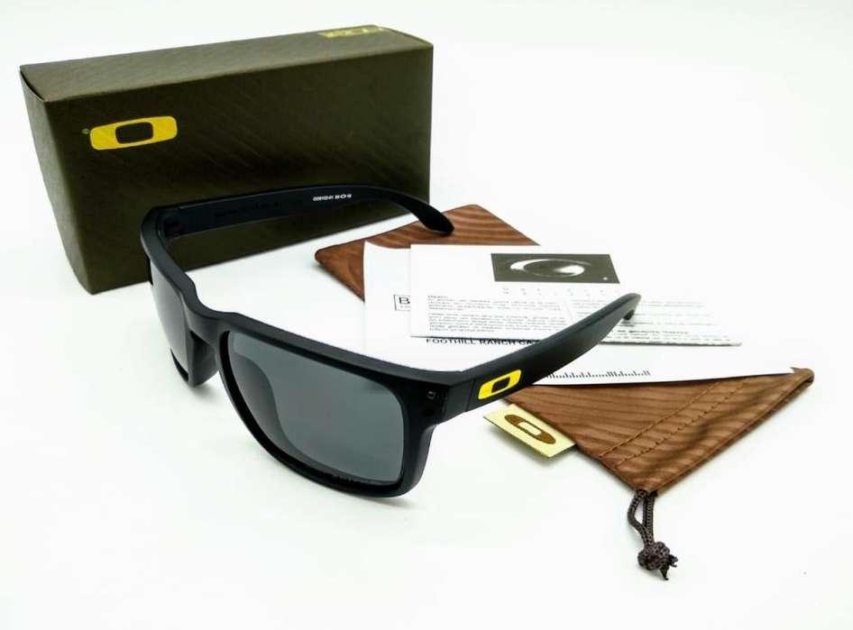 Gafas Oakley Horblook para Sol en Prom