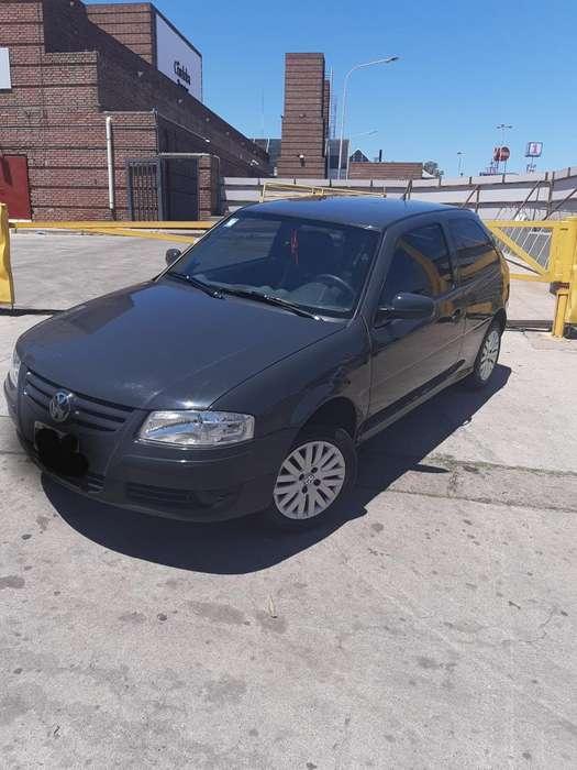 Volkswagen Gol 2012 - 43946 km