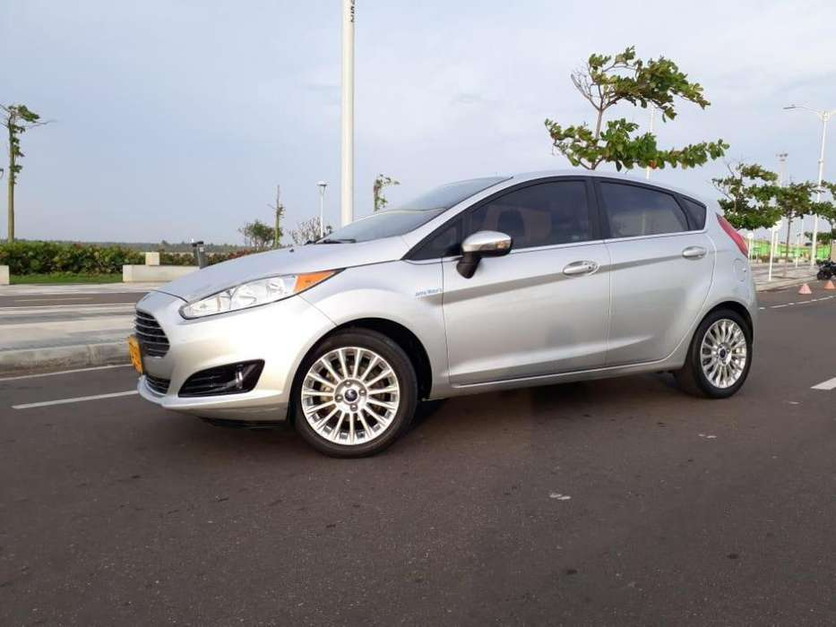 <strong>ford</strong> Festiva 2016 - 55440 km