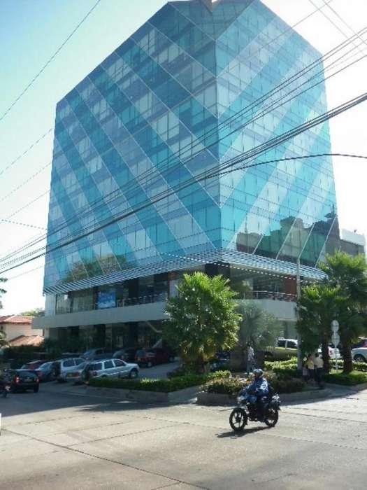 Cod. VBALD-406 <strong>local</strong> En Arriendo/venta En Barranquilla El Prado