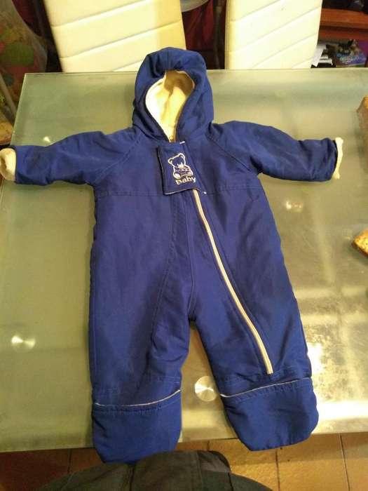 Astronauta de Bebe