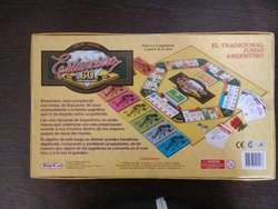 Estanciero Toyco , 60 aniversario Edición limitada y sin estrenar