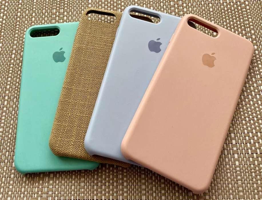Vendo Case iPhone 7/8 Plus