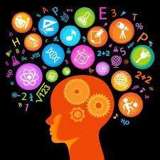 Asesoría y tutorías estructuración de Investigaciones, tesis, monografías, ensayos  pre y posgrado